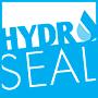 Hydroseal