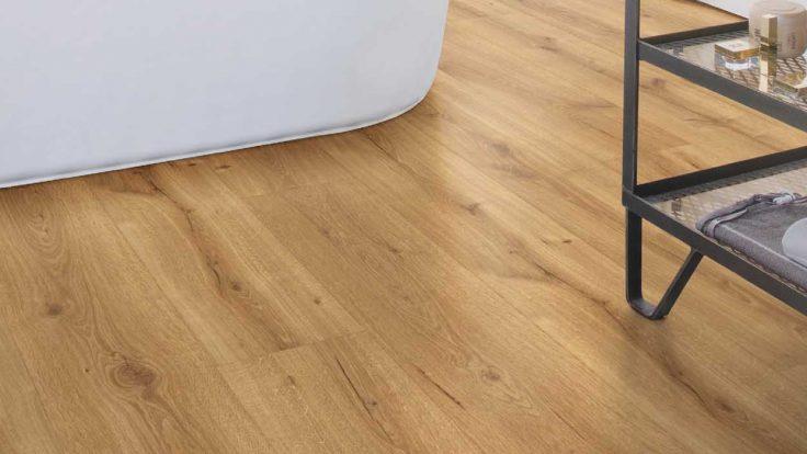 Houten Vloeren Eindhoven : Asveld parket passie voor houten vloeren asveldparket